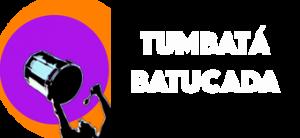 Batucada Tumbatá Madrid